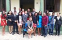 Câmara Municipal de Cururupu  Realiza parlamento Jovem