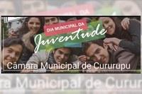 Dia Municipal da Juventude