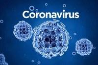 Portaria - Enfrentamento ao Coronavírus