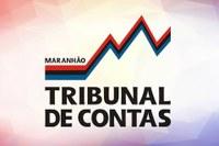 Tribunal de Contas - MA