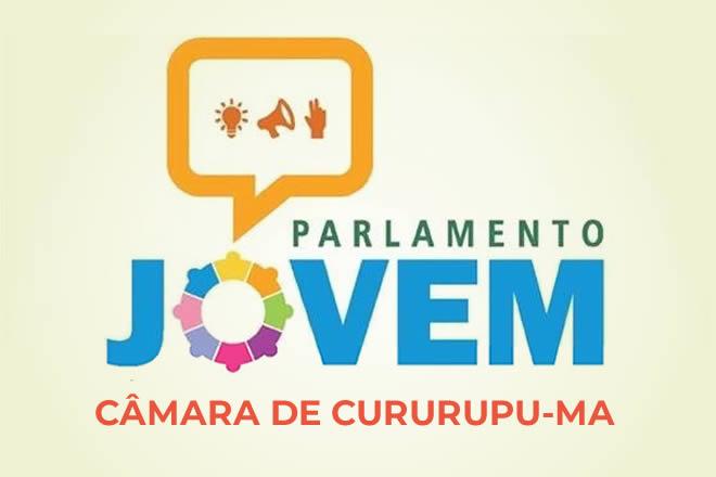 Vereadores aprovam Projetos de Leis oriundo do Parlamento Jovem edição 2017 e 2018