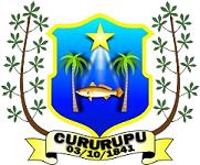 CÂMARA MUNICIPAL DE CURURUPU